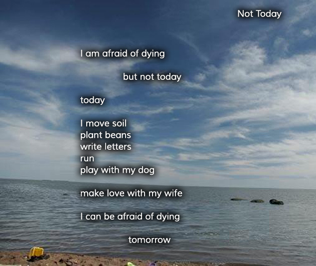 not-today1